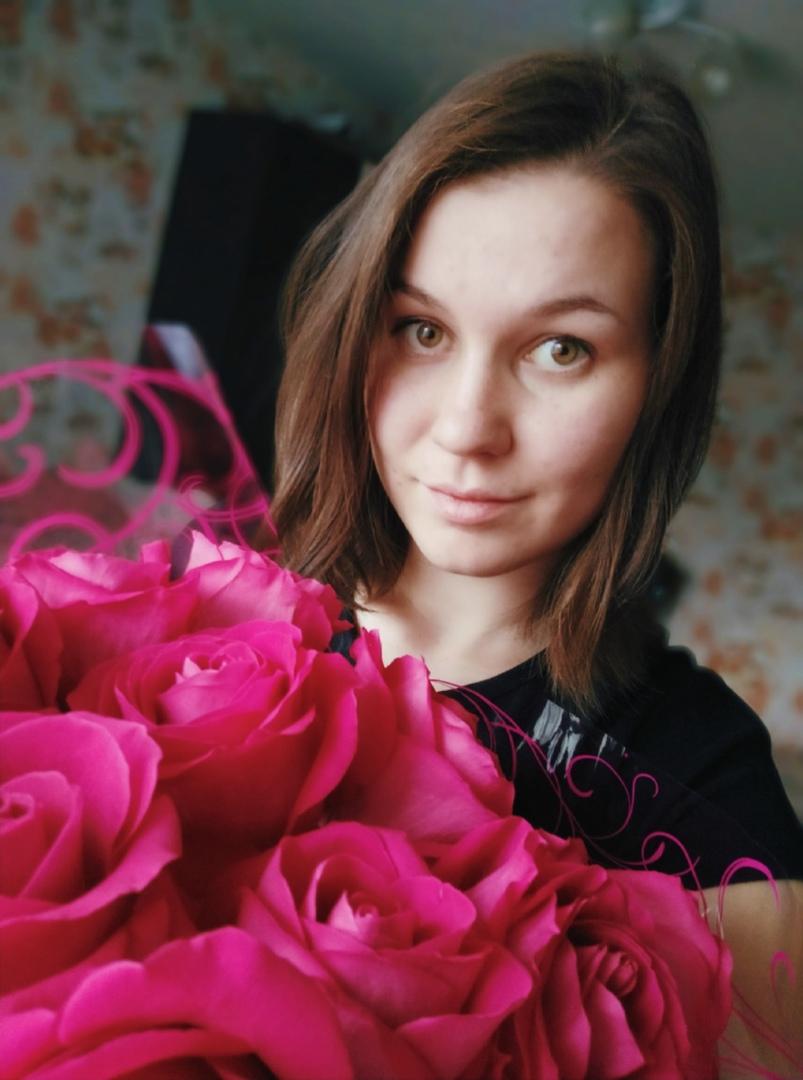 Алексеева Надежда Александровна - диспетчер деканата