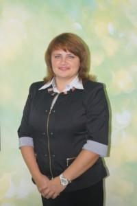 Зав. кафедрой – к.э.н., доцент Ильичева Ольга Валерьевна