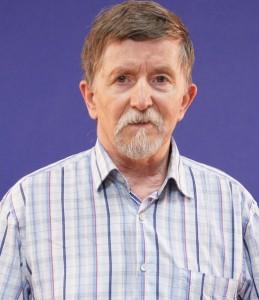 mihailiukov