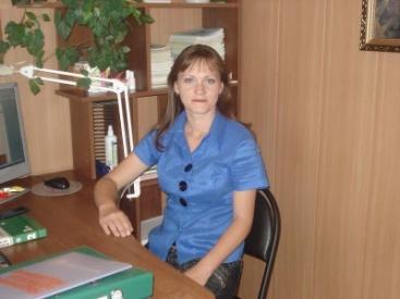 mamushkina
