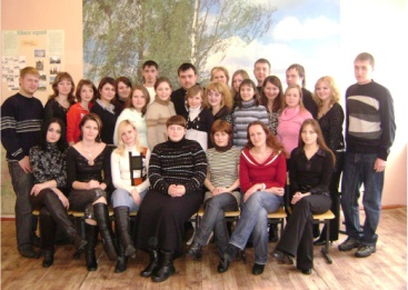 vipusk-2009
