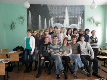 vipusk-2011