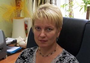 Шарова Н.М_фото